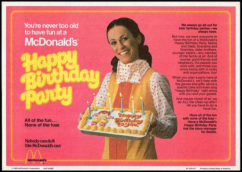 mcdonalds-party